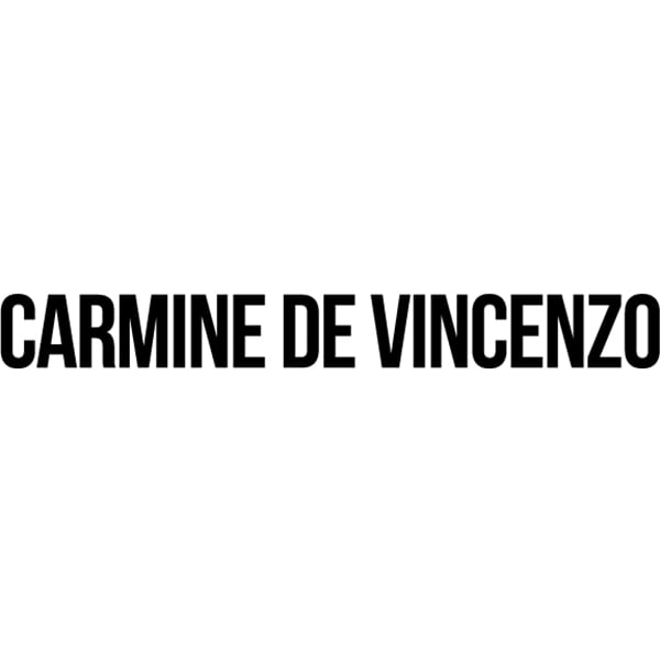 carmine-de-vincenzo-easy-green-hosting