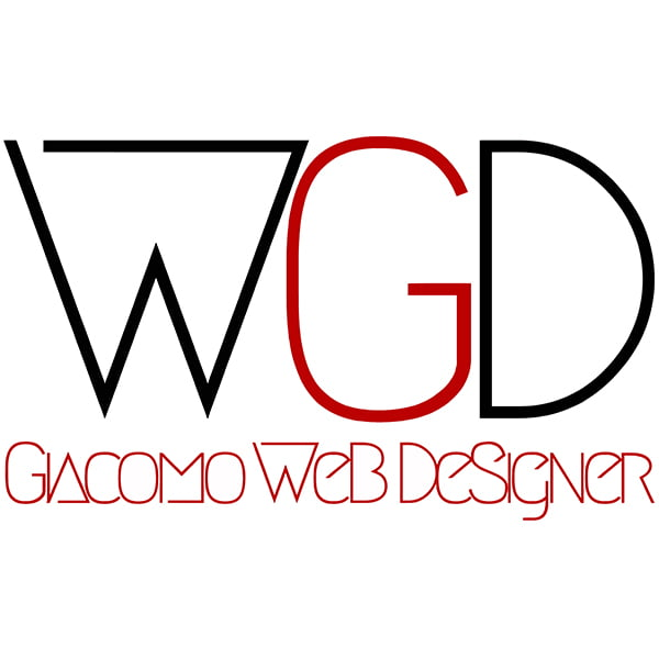 giacomo-web-designer-easy-green-hosting