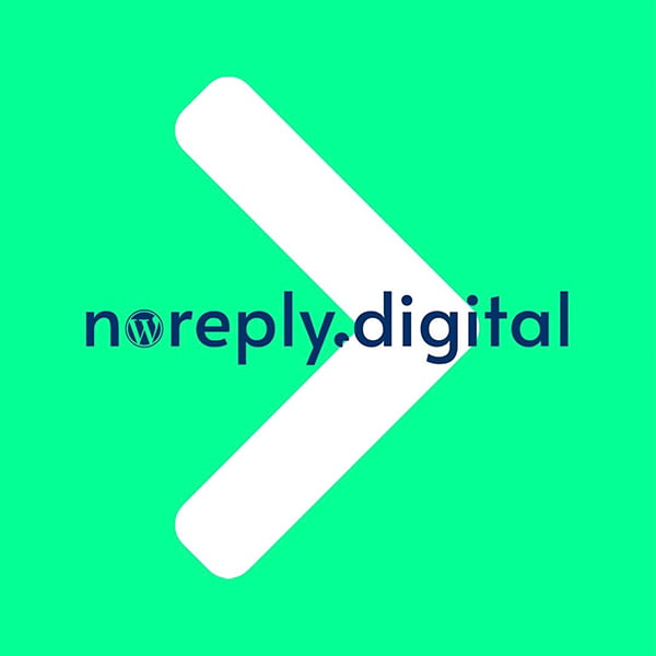 noreply.digital-easy-green-hosting