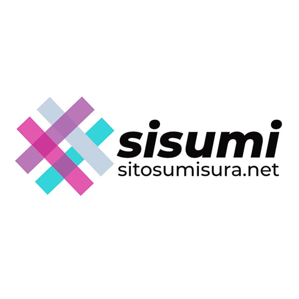 sisumi-easy-green-hosting