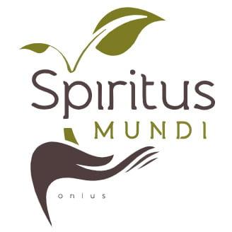 progetto riforestazione spiritus mundi easy green hosting ecologico